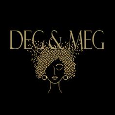Deg og Meg
